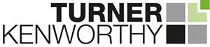 Turner Kenworthy Limited Logo